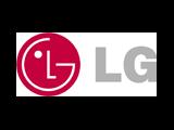Мы ремонтируем Lg