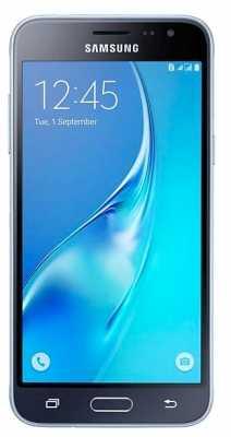 Ремонт Galaxy J3 (2016) SM-J320F/DS
