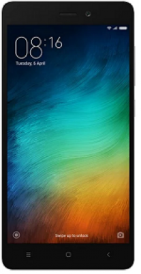 Замена аккумуляторной батареи Xiaomi Redmi 3S