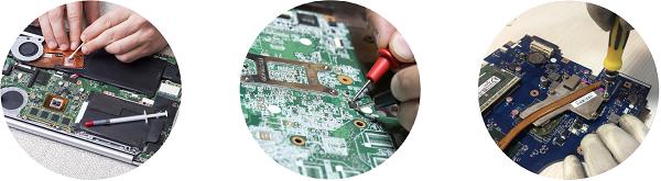 Ремонт ноутбуков Acer качественно