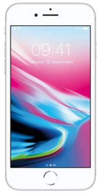Цены на ремонт IPhone 8