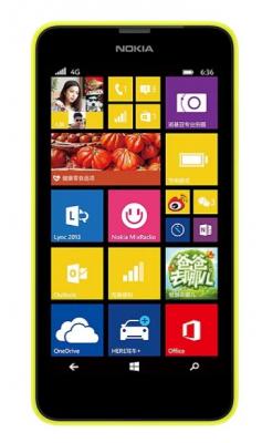 Ремонт Lumia 636