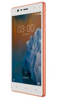 Цены на ремонт Nokia 3 Dual