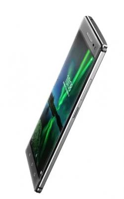 Цены на ремонт Lenovo Phab 2 Pro