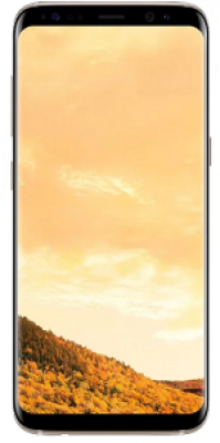 Замена аккумуляторной батареи Galaxy S8 Plus