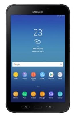Цены на ремонт Galaxy Tab A 8.0 SM-T385