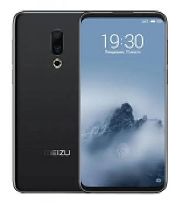 Цены на ремонт Meizu 16th