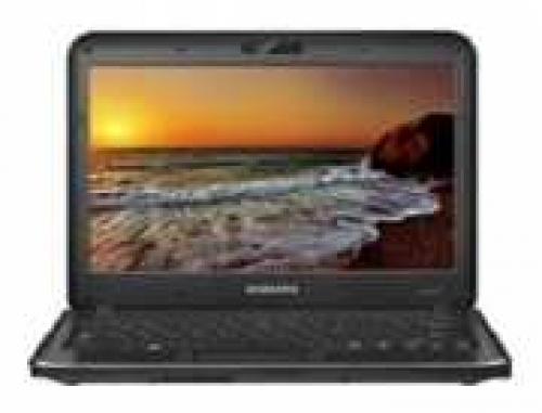 Цены на ремонт Samsung X118