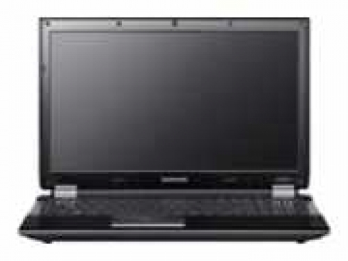 Ремонт Samsung RC528