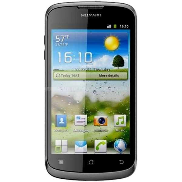 Прошивка Huawei P1 Xl