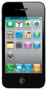 Отзывы на ремонт iPhone 4