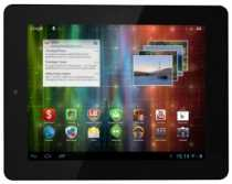 Цены на ремонт MultiPad 4 PMP7280D 3G