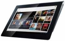 Отзывы на ремонт tablet s