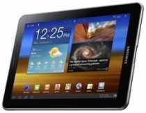 Ремонт основной платы Galaxy Tab 7.7 P6800