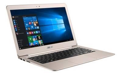 Замена экрана на ноутбуке Asus