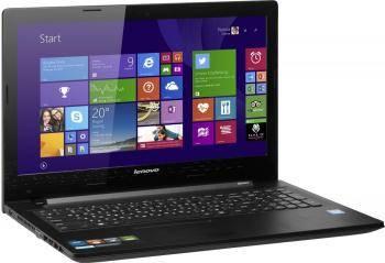 Замена экрана на ноутбуке Lenovo